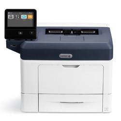Xerox - Xerox Versalink B400V_Dn Mono Laser Yazıcı