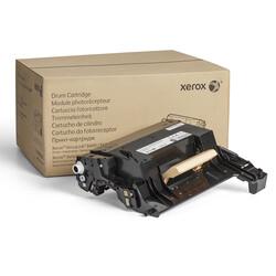 Xerox - Xerox Versalink B600-101R00582 Orjinal Drum Ünitesi