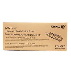 Xerox - Xerox Versalink B7025-115R00115 Orjinal Fuser Ünitesi