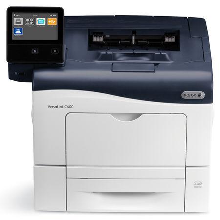 Xerox Versalink C400V_DN Renkli Laser Yazıcı