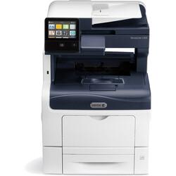 Xerox - Xerox VersaLink C405VDN Çok Fonksiyonlu Lazer Yazıcı