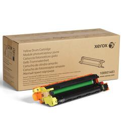 Xerox - Xerox Versalink C500-108R01483 Sarı Orjinal Drum Ünitesi