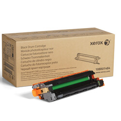 Xerox - Xerox Versalink C500-108R01484 Siyah Orjinal Drum Ünitesi