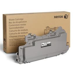 Xerox - Xerox Versalink C7000-115R00129 Orjinal Atık Kutusu
