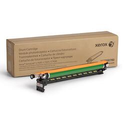Xerox - Xerox Versalink C7020-113R00780 Orjinal Drum Ünitesi