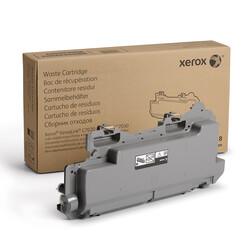 Xerox - Xerox Versalink C7020-115R00128 Orjinal Atık Kutusu