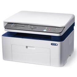 Xerox - Xerox Workcentre 3025V_BI Wifi Çok Fonksiyonlu Mono Lazer Yazıcı