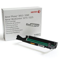 Xerox - Xerox Workcentre 3215-101R00474 Orjinal Drum Ünitesi