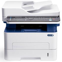 Xerox - Xerox WorkCentre 3215V_NI Çok Fonksiyonlu Mono Lazer Yazıcı