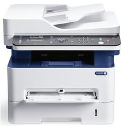 Xerox - Xerox WorkCentre 3225V_DNIY Çok Fonksiyonlu Mono Lazer Yazıcı