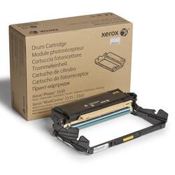 Xerox - Xerox WorkCentre 3335-101R00555 Orjinal Drum Ünitesi