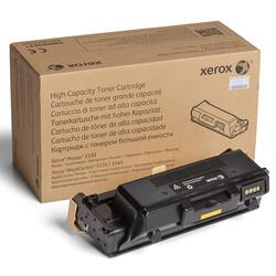 Xerox - Xerox WorkCentre 3335-106R03621 Orjinal Toner Yüksek Kapasiteli