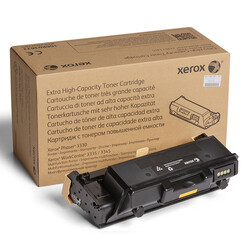 Xerox - Xerox WorkCentre 3335-106R03623 Orjinal Toner Extra Yüksek Kapasiteli