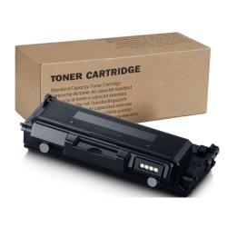 Xerox WorkCentre 3335-106R03773 Muadil Toner - Thumbnail