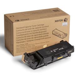 Xerox - Xerox WorkCentre 3335-106R03773 Orjinal Toner
