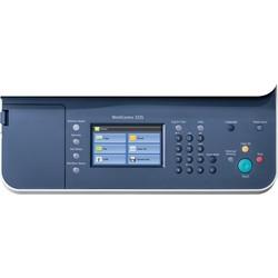 Xerox WorkCentre 3335V_DNI Çok Fonksiyonlu Mono Laser Yazıcı - Thumbnail
