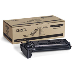 Xerox - Xerox Workcentre 4118-006R01278 Orjinal Toner