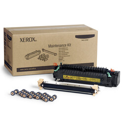 Xerox - Xerox Workcentre 4150 Maintenance Kit-Bakım Kiti