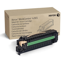 Xerox - Xerox WorkCentre 4265-113R00776 Orjinal Drum Ünitesi