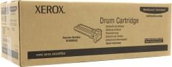 Xerox - Xerox Workcentre 5016-101R00432 Orjinal Fotokopi Drum Ünitesi