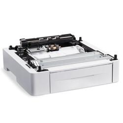 Xerox - Xerox Workcentre 5022-097S03928 Tepsi Modülü