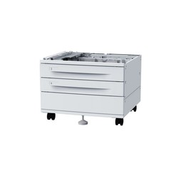 Xerox - Xerox Workcentre 5022-497K14790 Ek Kağıt Kaseti 2X500