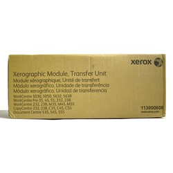 Xerox - Xerox Workcentre 5030-113R00608 Orjinal Fotokopi Drum Ünitesi