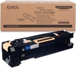 Xerox - Xerox Workcentre 5222-101R00434 Orjinal Fotokopi Drum Ünitesi