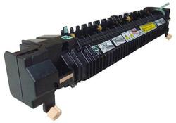 Xerox - Xerox Workcentre 5222-126K24990 Orjinal Fotokopi Fuser Modül