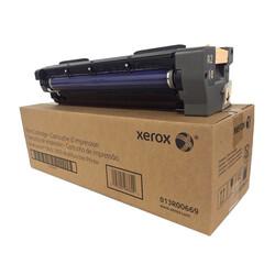 Xerox - Xerox Workcentre 5945-013R00669 Orjinal Fotokopi Drum Ünitesi