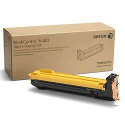 Xerox - Xerox WorkCentre 6400-108R00774 Siyah Orjinal Drum Ünitesi