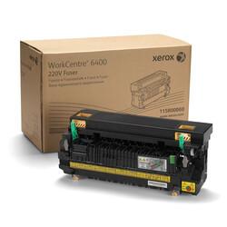 Xerox - Xerox WorkCentre 6400-115R00060 Orjinal Fuser Ünitesi