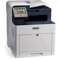 Xerox - Xerox Workcentre 6515V_DNI Çok Fonksiyonlu Renkli Laser Yazıcı