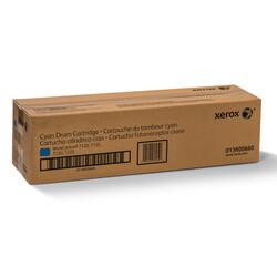 Xerox - Xerox Workcentre 7120-013R00660 Mavi Orjinal Fotokopi Drum Ünitesi