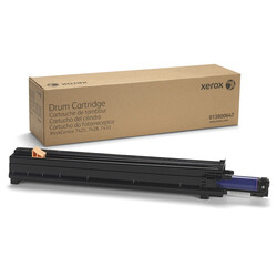 Xerox - Xerox Workcentre 7425-013R00647 Orjinal Fotokopi Drum Ünitesi
