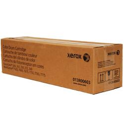 Xerox - Xerox WorkCentre 7755-013R00603 Renkli Orjinal Fotokopi Drum Ünitesi