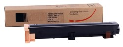 Xerox Workcentre M118-006R01179 Muadil Fotokopi Toner - Thumbnail