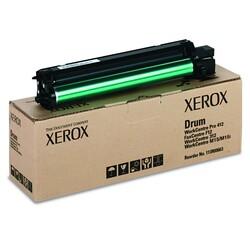 Xerox - Xerox Workcentre M15-113R00663 Orjinal Drum Ünitesi